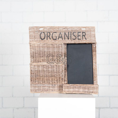 Picture of KITCHEN ORGANISER