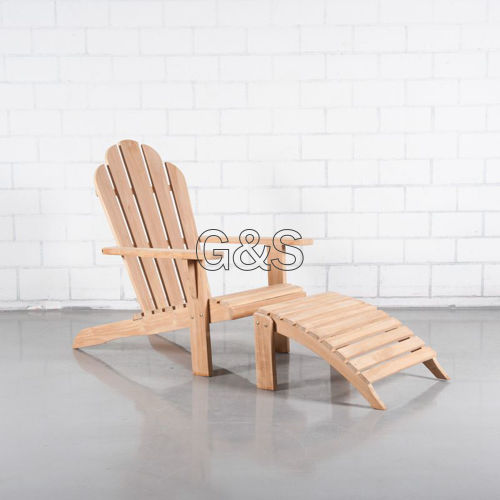 Picture of BEARCHAIR