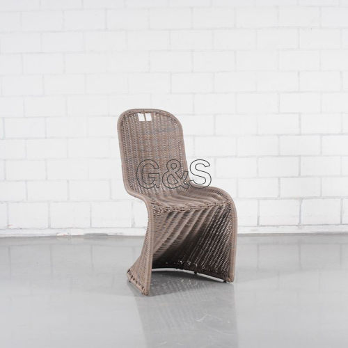 Image de S-CHAIR