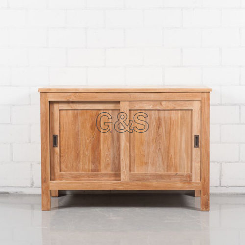 Picture of DRESSOIR