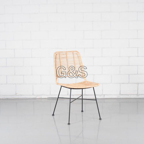 Image de JACK CHAIR