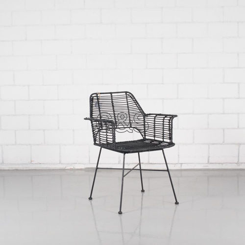 Picture of JACK ARMCHAIR