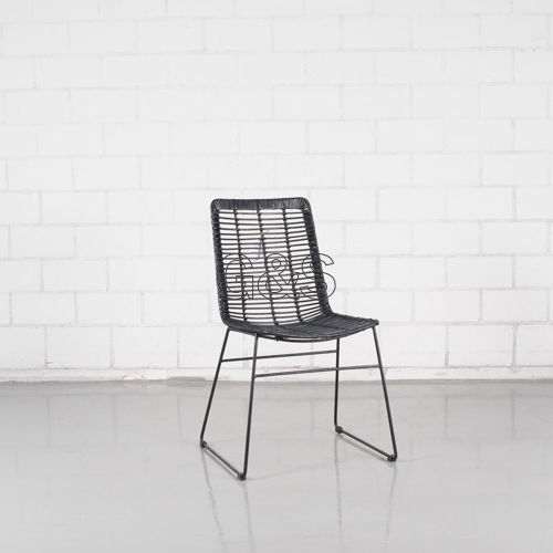 Picture of ANTHON CHAIR