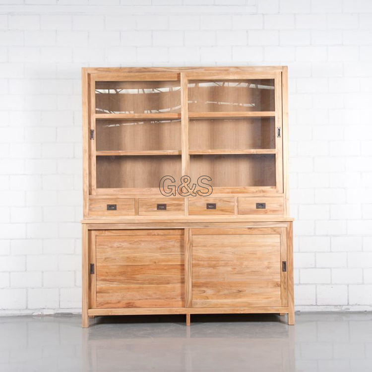 Decoratie Voor Vitrinekast.G S Belgium Your Furniture Partner Vitrinekast