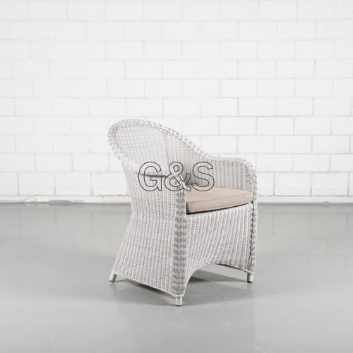 Image de ROMA CHAIR