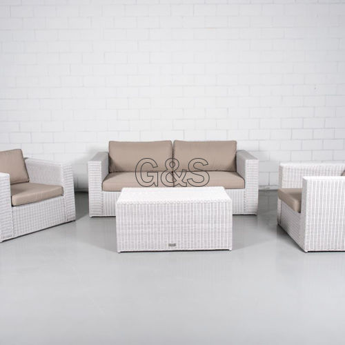 Picture of TOSCANI LOUNGE-SET