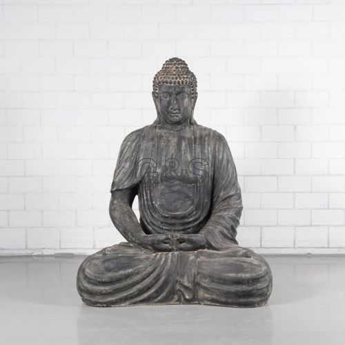 Picture of ZITTENDE BUDHA 150CM