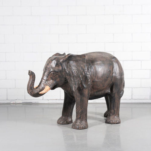 Picture of OLIFANT 80CM