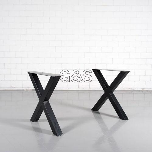 """Image de TAFELPOOT """"X"""""""