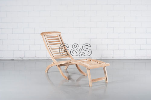 Picture of LAZYCHAIR