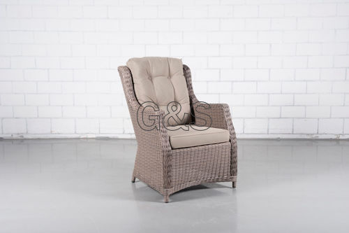 Picture of MALAGA CHAIR