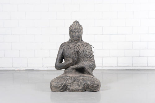 Picture of ZITTENDE BUDHA 200CM