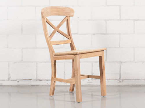 Picture for category Stoelen